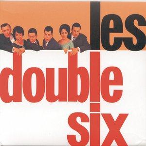 Imagen de 'Les Double Six'