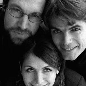 Image for 'Kari, Ola & Lars Bremnes'