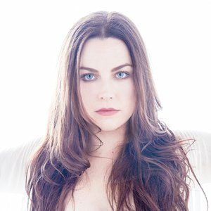 Immagine per 'Amy Lee'