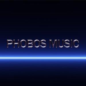 Bild för 'Phobos'