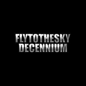 'Decennium'の画像