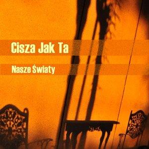 Image pour 'Nasze Swiaty'