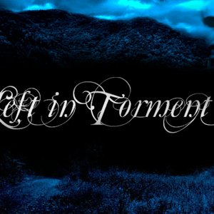 Image for 'Left in Torment'