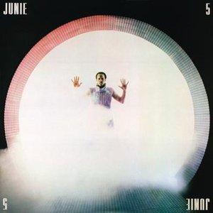 Bild für 'Jarr the Ground'