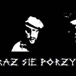 Image pour 'Zaraz się Porzygam'