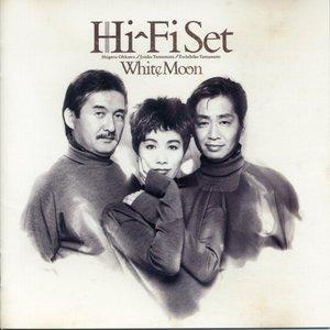 Bild för 'White Moon'