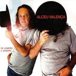 Image for 'De Janeiro a Janeiro'