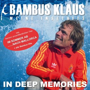 Image for 'Meine Insel Hits (In Deep Memories)'