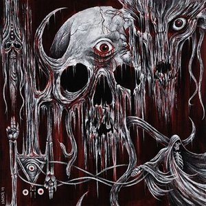 Image for 'Mighty Wargod of the Templars (Hail Baphomet)'