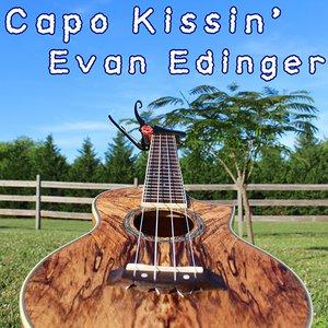Image for 'Capo Kissin' - Single'