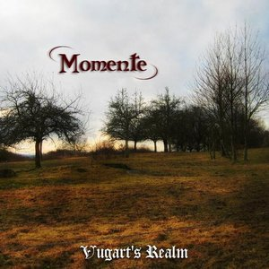 Image for 'Momente'