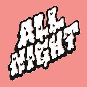 Image for 'All Night (Radio Edit)'
