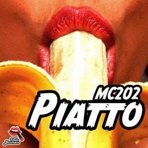 Image pour 'Mc202'