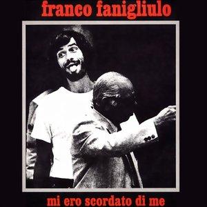 Image for 'Mi Ero Scordato Di Me'