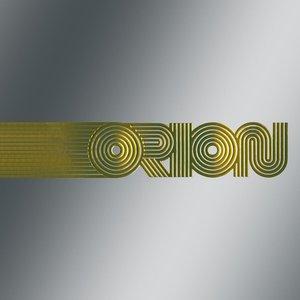 Imagem de 'Orion'