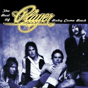 Image for 'Baby Come Back: The Best of Player'