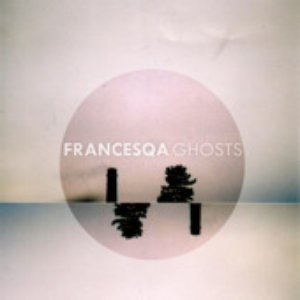 Image pour 'Ghosts'
