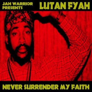 Image for 'Never Surrender My Faith'