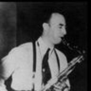 Image for 'Complete Jazz Series 1936 - 1939'
