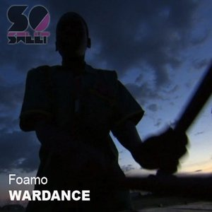 Image for 'Wardance'