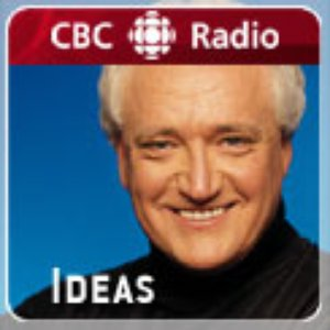 Image for 'CBC Radio: The Best of Ideas'