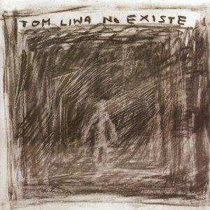 Image for 'No Existe'