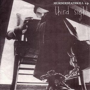 Image for 'Murderdeathkill EP'
