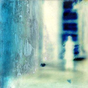 Image for 'Paysage. Octobre.'