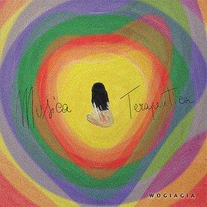 Image for 'MUSICA TERAPEUTICA'