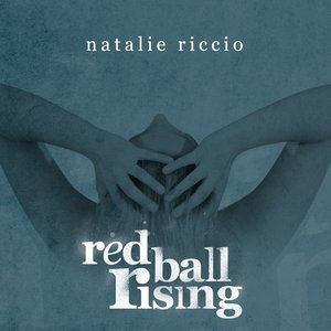 Immagine per 'Red Ball Rising'