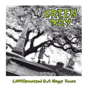 Image for '1,039/Smoothed Out Slappy Hour'