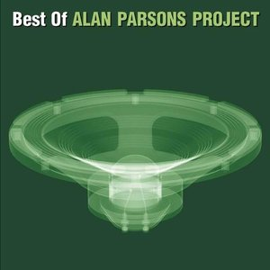 Image for 'Best Of Alan Parsons Project'