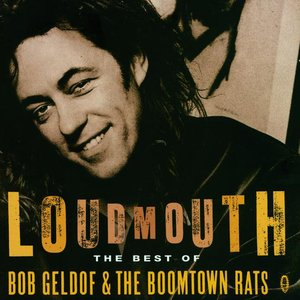 Imagen de 'Loudmouth'