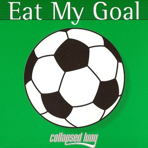 Image for 'Eat My Goal'