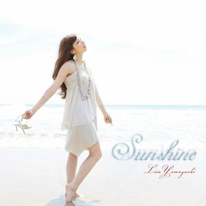 Image for 'sunshine'