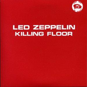Imagen de 'Killing Floor'
