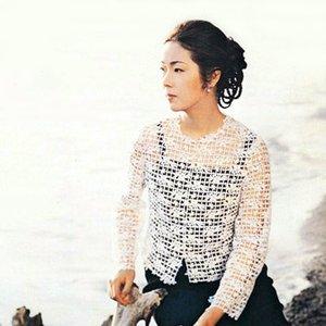 Immagine per 'Saori Yuki'