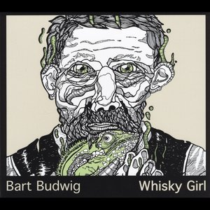Image for 'Whisky Girl'