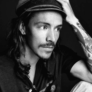 Image for 'Brandon Boyd'