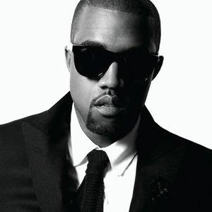 Image for 'GLC/Kanye West/Timmy G'