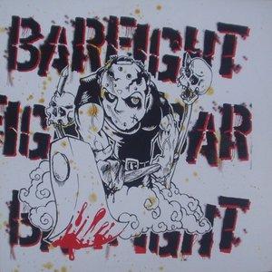 Imagen de 'Barfight'