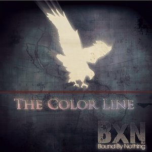 Image for 'The Color Line'