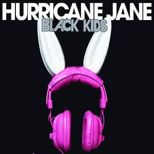 Image for 'Hurricane Jane'