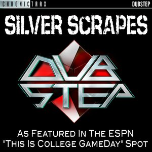 "Image for 'Silver Scrapes (As Featured In The ESPN ""This Is College GameDay"" Spot)'"