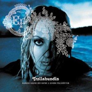 Image for 'Trøllabundin'