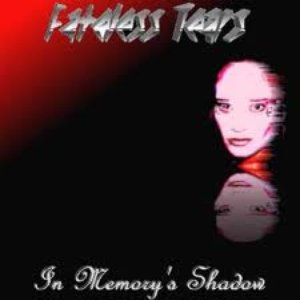 Image for 'In Memorys Shadow'