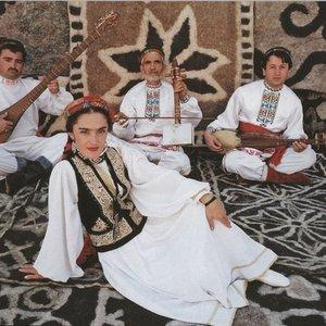 Image for 'Badakhshan Ensemble'