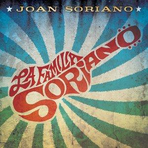 Image for 'La Familia Soriano'