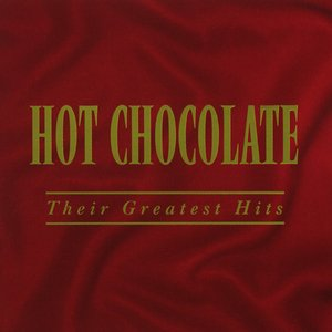 Image for 'Every 1's a Winner - The Very Best of Hot Chocolate'