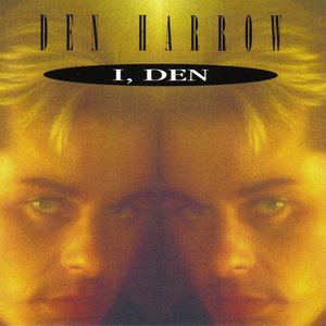 Den Harrow Energy Rain